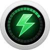 Fastimizer icon100.png