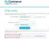 mycommerce1.png