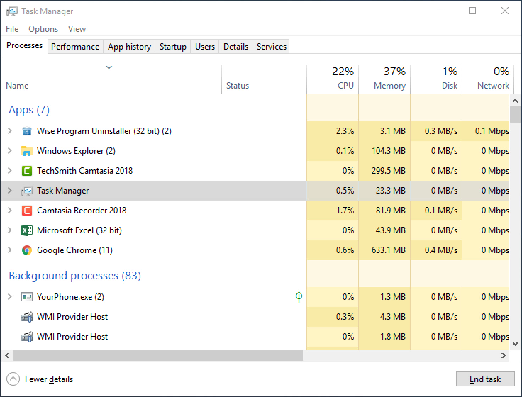 Task Manager.png