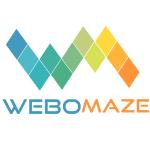 Webomaze Pty Ltd