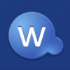 WFH PRO encryption problem - last post by wisecleaner_admin